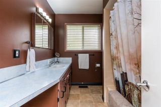 Photo 22: 32550 FLEMING Avenue in Mission: Mission BC House for sale : MLS®# R2589074