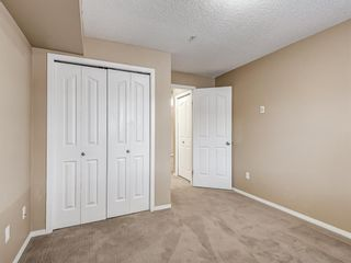 Photo 31: 3201 60 PANATELLA Street NW in Calgary: Panorama Hills Apartment for sale : MLS®# A1094380