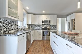 Photo 19: 18912 93 Avenue in Edmonton: Zone 20 House for sale : MLS®# E4257759