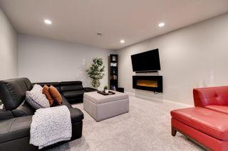 Photo 30: 6707 87 Avenue in Edmonton: Zone 18 House for sale : MLS®# E4245254