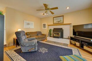 Photo 41: 4915 57 Avenue: Stony Plain House for sale : MLS®# E4247000