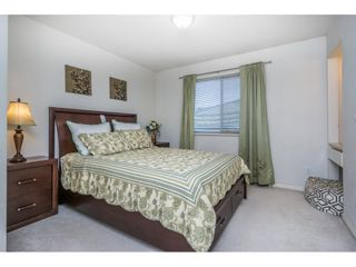 """Photo 14: 12339 63A Avenue in Surrey: Panorama Ridge House for sale in """"Boundary Park"""" : MLS®# R2139160"""