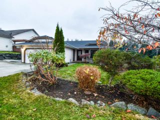 Photo 37: 220 STRATFORD DRIVE in CAMPBELL RIVER: CR Campbell River Central House for sale (Campbell River)  : MLS®# 805460