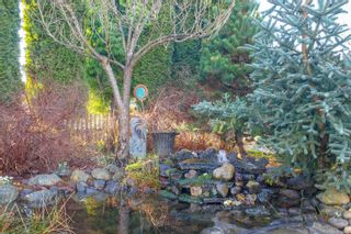 Photo 50: 801 Trunk Rd in : Du East Duncan House for sale (Duncan)  : MLS®# 865679