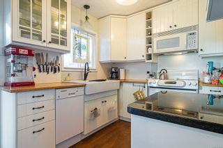 Photo 5: 1571 Tull Ave in : CV Courtenay City House for sale (Comox Valley)  : MLS®# 863091