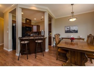 "Photo 4: 9 46808 HUDSON Road in Chilliwack: Promontory Townhouse for sale in ""Cedar Springs"" (Sardis)  : MLS®# R2258017"