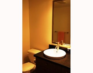 """Photo 7: 429 3228 TUPPER Street in Vancouver: Cambie Condo for sale in """"THE OLIVE"""" (Vancouver West)  : MLS®# V658201"""