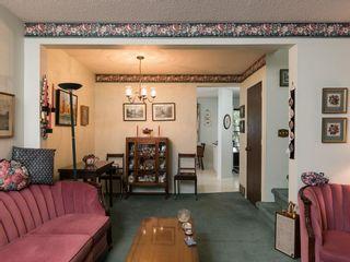 Photo 10: 43 310 BROOKMERE Road SW in Calgary: Braeside House for sale : MLS®# C4128783