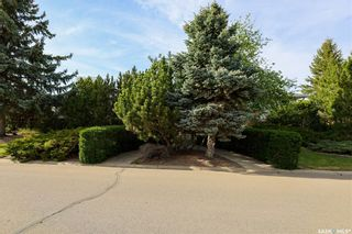 Photo 3: 42 Gabruch Crescent in Battleford: Residential for sale : MLS®# SK855458