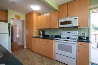 Photo 7: 3851 Merriman Dr in : SE Cedar Hill House for sale (Saanich East)  : MLS®# 853784