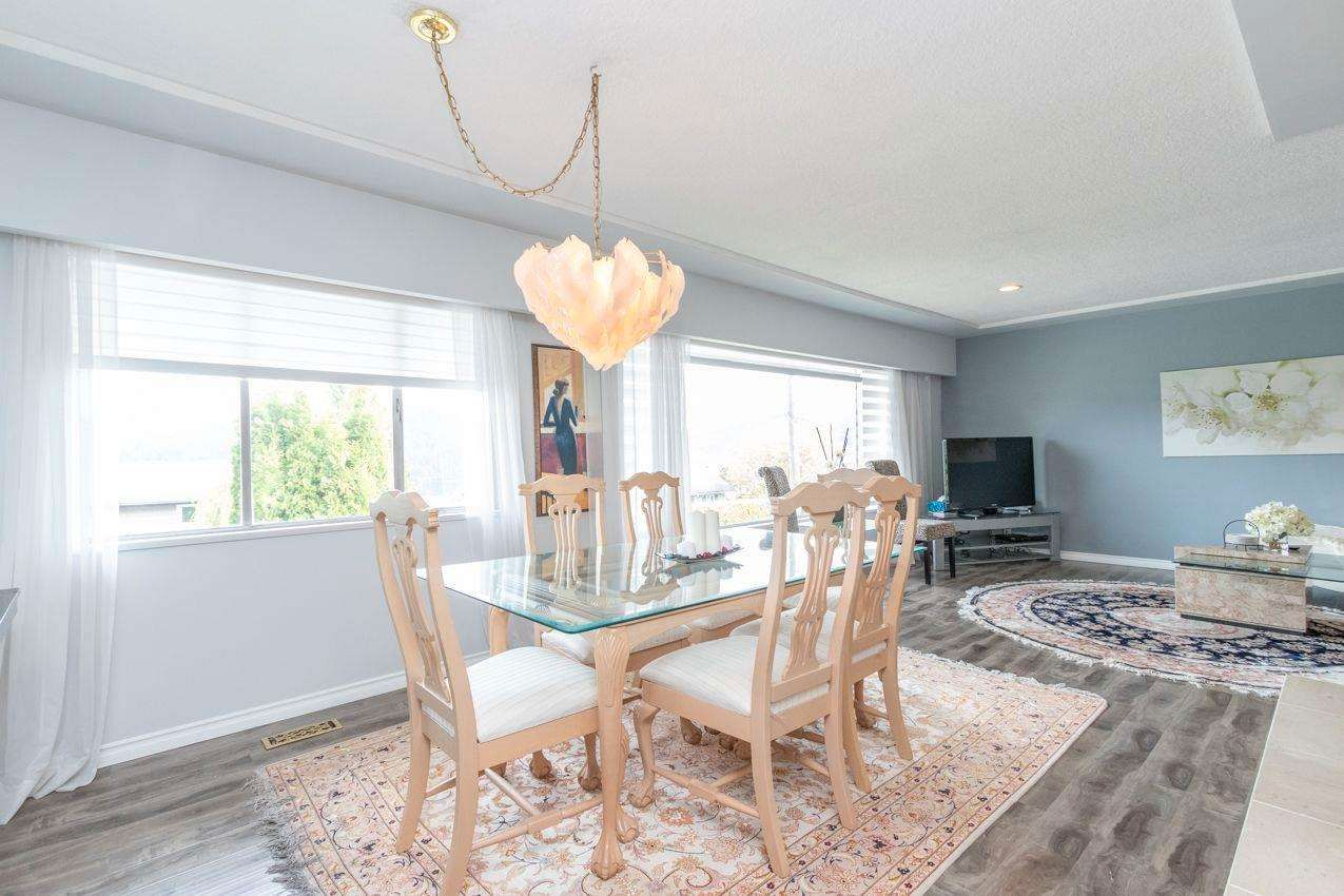 Photo 11: Photos: 715 HUNTINGDON Crescent in North Vancouver: Dollarton House for sale : MLS®# R2588592
