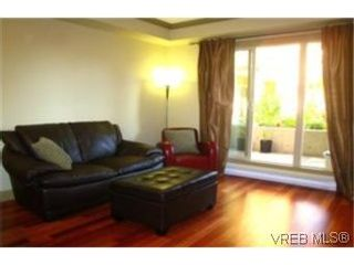 Photo 1: 210 1620 McKenzie Ave in VICTORIA: SE Lambrick Park Condo for sale (Saanich East)  : MLS®# 485676