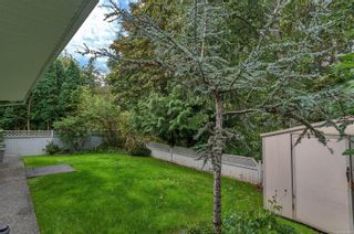 Photo 34: 1063 Springbok Rd in : CR Campbell River Central House for sale (Campbell River)  : MLS®# 856480