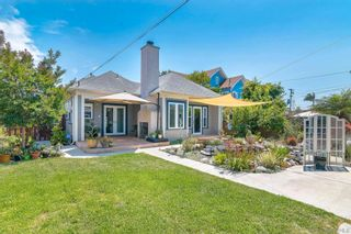 Photo 45: House for sale : 3 bedrooms : 1614 Brookes Ave in San Diego