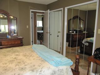 Photo 12: RM of Battle River #438 in Battle River: Residential for sale (Battle River Rm No. 438)  : MLS®# SK866548