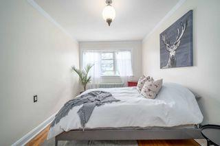 Photo 14: 2 Kirknewton Road in Toronto: Caledonia-Fairbank House (2-Storey) for sale (Toronto W03)  : MLS®# W4832621