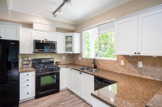 """Photo 10: 49 5999 ANDREWS Road in Richmond: Steveston South Townhouse for sale in """"RIVERWIND"""" : MLS®# R2369191"""