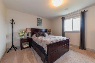Photo 32: 12248 170 Avenue in Edmonton: Zone 27 House for sale : MLS®# E4246054