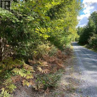 Photo 4: Lot 64 Forest Point Loop in Labelle: Vacant Land for sale : MLS®# 202125067