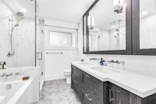 """Photo 18: 7859 GRANVILLE Street in Vancouver: South Granville Condo for sale in """"LANCASTER"""" (Vancouver West)  : MLS®# R2591678"""