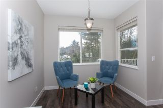 Photo 6: 35966 MARSHALL Road in Abbotsford: Abbotsford East House for sale : MLS®# R2340926
