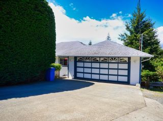 Photo 6: 3492 Sunheights Dr in : La Walfred House for sale (Langford)  : MLS®# 876099