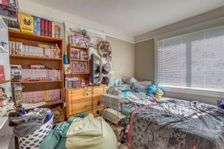 Photo 17: 521 Third Ave in Ladysmith: Du Ladysmith House for sale (Duncan)  : MLS®# 881484