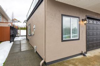 Photo 40: 757 Bowen Dr in : CR Willow Point House for sale (Campbell River)  : MLS®# 866933