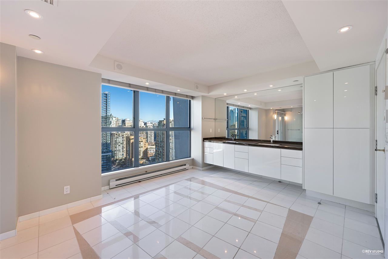 """Photo 25: Photos: 1401 1238 SEYMOUR Street in Vancouver: Downtown VW Condo for sale in """"THE SPACE"""" (Vancouver West)  : MLS®# R2520767"""