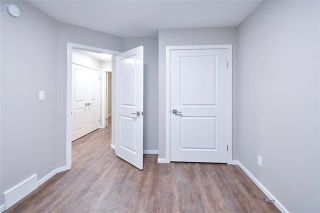 Photo 10: 809 Vaughan Avenue in Selkirk: R14 Residential for sale : MLS®# 202124828
