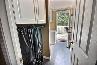 Photo 14: 578 Evergreen Street in Edmonton: Zone 51 Mobile for sale : MLS®# E4248110