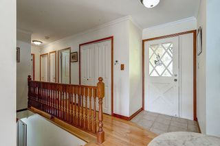 """Photo 9: 26518 100 Avenue in Maple Ridge: Thornhill House for sale in """"THORNHILL URBAN RESERVE"""" : MLS®# R2063894"""