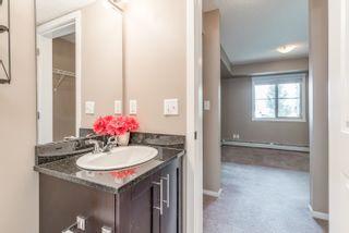 Photo 27: 118 5370 CHAPPELLE Road in Edmonton: Zone 55 Condo for sale : MLS®# E4254585