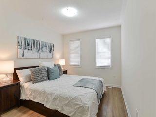 Photo 25: 27 Reichert Court in Milton: Willmont House (3-Storey) for sale : MLS®# W4971581