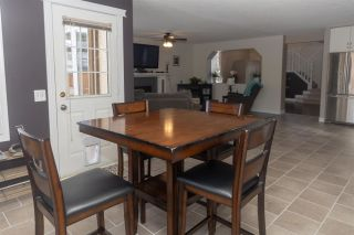 Photo 9: 4812 42 Street: Beaumont House for sale : MLS®# E4231482