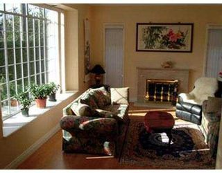 Photo 7: 3573 W 37TH Ave in Vancouver: Dunbar House for sale (Vancouver West)  : MLS®# V633144