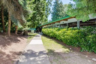 "Photo 29: 53 10836 152 Street in Surrey: Bolivar Heights Townhouse for sale in ""WOODBRIDGE"" (North Surrey)  : MLS®# R2181688"