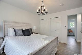 Photo 18: 103 McSherry Crescent in Regina: Normanview West Residential for sale : MLS®# SK866115