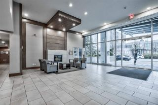 "Photo 27: 1505 4400 BUCHANAN Street in Burnaby: Brentwood Park Condo for sale in ""Motif"" (Burnaby North)  : MLS®# R2522700"