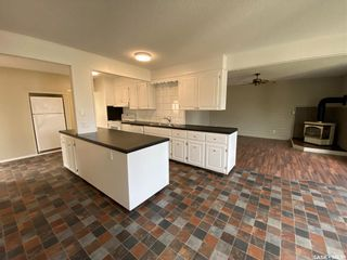 Photo 3: 213 Segwun Avenue North in Fort Qu'Appelle: Residential for sale : MLS®# SK856791