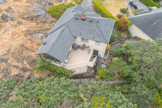 Photo 43: 3190 Richmond Rd in : SE Camosun House for sale (Saanich East)  : MLS®# 880071