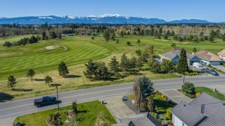 Photo 50: 1089 Roberton Blvd in : PQ French Creek House for sale (Parksville/Qualicum)  : MLS®# 873431