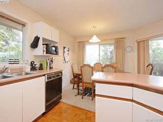 Photo 8: 4121 Mercer Pl in VICTORIA: SE Mt Doug House for sale (Saanich East)  : MLS®# 779972