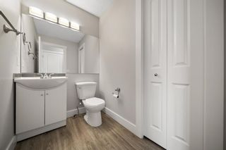 Photo 6: 3920 44 Avenue NE in Calgary: Whitehorn Semi Detached for sale : MLS®# A1115904