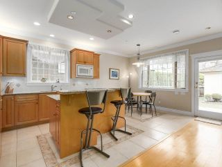 Photo 7: 3029 W 29TH AVENUE in Vancouver: MacKenzie Heights House for sale (Vancouver West)  : MLS®# R2178522