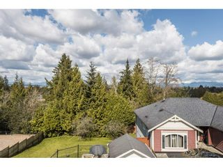 """Photo 36: 20715 46A Avenue in Langley: Langley City House for sale in """"Mossey Estates"""" : MLS®# R2559035"""