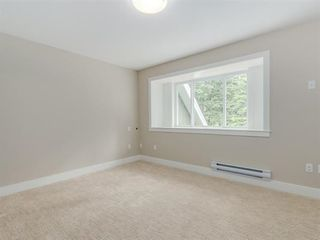 """Photo 5: 402 1405 DAYTON Street in Coquitlam: Burke Mountain Townhouse for sale in """"ERICA"""" : MLS®# R2104156"""