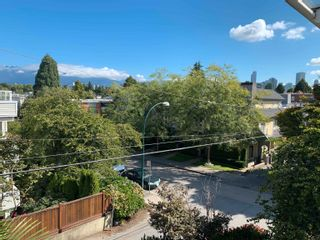 """Photo 21: 304 1665 ARBUTUS Street in Vancouver: Kitsilano Condo for sale in """"The Beaches"""" (Vancouver West)  : MLS®# R2612663"""