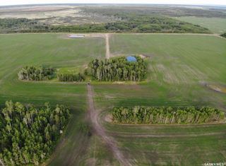 Photo 8: Melnychuk Land in Hudson Bay: Farm for sale (Hudson Bay Rm No. 394)  : MLS®# SK834016