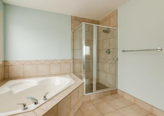 Photo 31: 301 Crystal Green Close: Okotoks Detached for sale : MLS®# A1118340